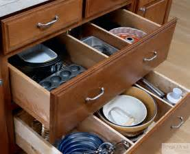 kraftmaid adjustable drawer dividers traditional