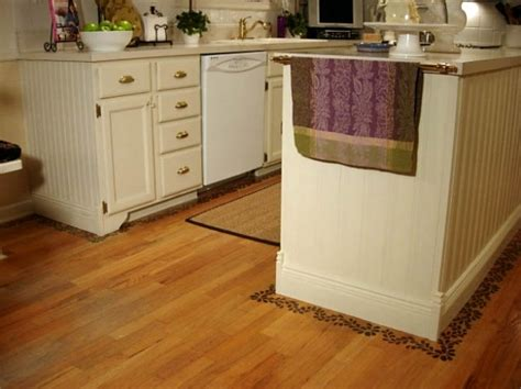 Kitchen Cabinet Base Molding by Kitchen Cabinet Base Molding For Your Place Of Residence