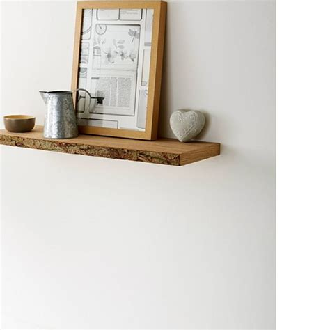 B Q Bathroom Shelves Wall Shelves Shelves Home Storage Diy At B Q