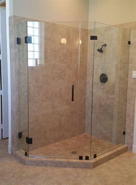Shower Door Guard Shower Door Guard 187 Splash Guards New Images Mirror Glass Co Shower Door Splash Guards Pro