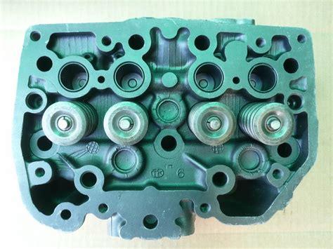 subaru cylinder 1 8 liter 1983 1992 h4 ohv right ea82