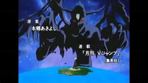 anime volta volta desenhos animes na tv