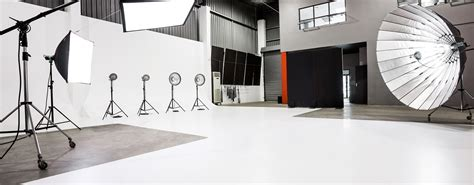 facility layout for photography studio pure studio durban photography studio