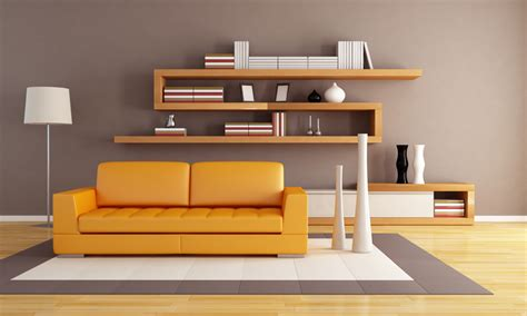 floating shelves decorating ideas for home