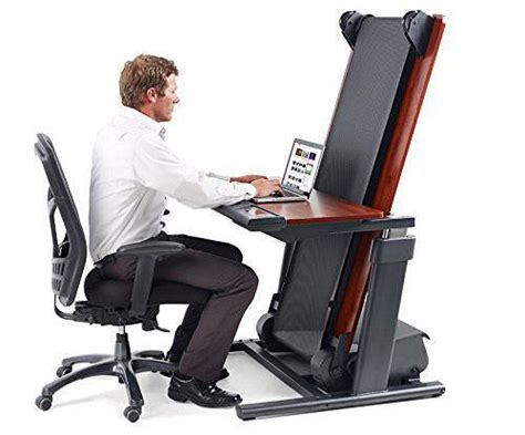 treadmill desk for nordictrack nordictrack treadmill desk 187 fitness gizmos