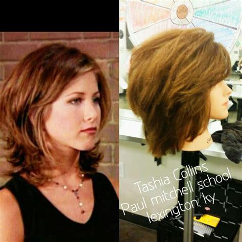 90 degree short haircuts 23 best uniform 90 haircut images on pinterest hair cut