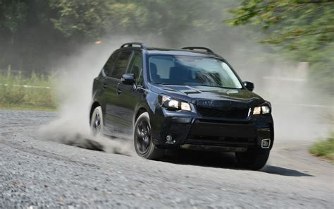 modified subaru forester road 2014 subaru forester 2 0xt premium savage on wheels
