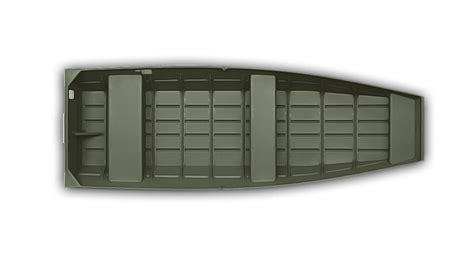 lowe 1236 jon boat specs 2018 l1436l riveted fishing and hunting boats lowe boats