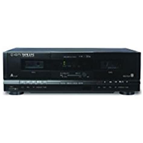 lettori cassette audio it lettori audiocassette elettronica