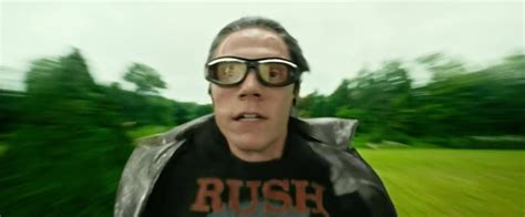 quicksilver movie shirt concave brand tracking brands in x men apocalypse