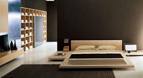 imagenes de dormitorios minimalistas 12 ejemplos de dormitorios minimalistas interiores