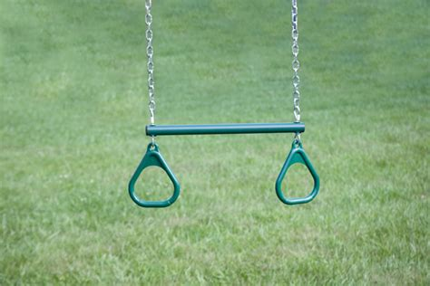 swing option gera gardens 187 wood swing sets options misc
