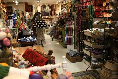 knitting stores indianapolis the best knit shop knit a stitch