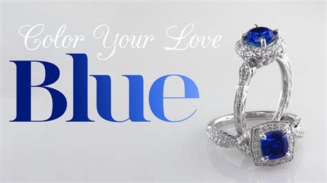 jewelry design royal diadem jewelers