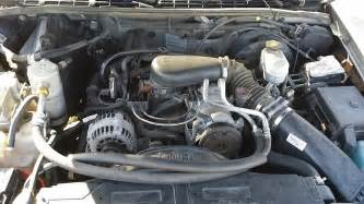chevrolet s 10 questions my chevy 2003 s10 v6 has code