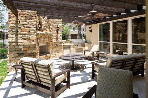 remodel backyard kohler chats creating the perfect indoor outdoor space