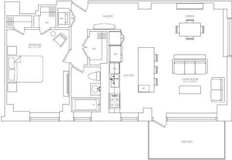 manhattan apartment floor plans manhattan house 200 east 66th east side condos for sale