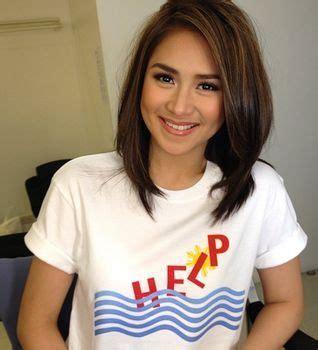 filipino woman haircut style cut hairspraytion pinterest haircuts hair style