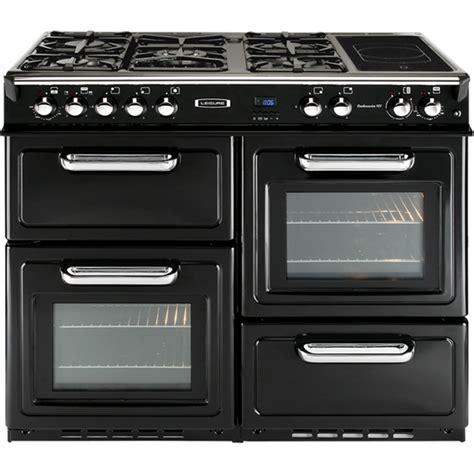leisure kitchen appliances cmt100fr appliances leisure