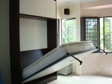 Beautiful Bedroom Design For Small Spaces Beautiful Bedroom Awesome Ideas Modern Bedroom Designs For