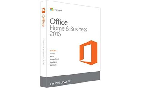box office 2016 new small resellers frustrated by office 2016 install
