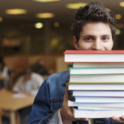 collegio sant agostino pavia studente libri ago 171 nuovo collegio sant agostino