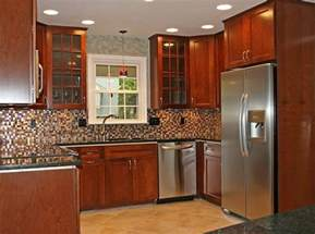 Home Depot Kitchen Ideas by Home Depot Kitchen Design Reviews Home Planning Ideas 2017