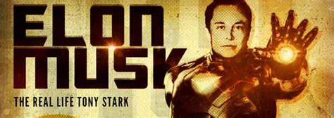 elon musk biography documentary will the real iron man please stand up