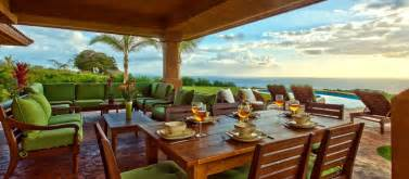 Luxury Homes For Rent In Hawaii Elite Properties Affordable Luxury Hawaii Vacation Rental Homes Oahu And Big Island Of