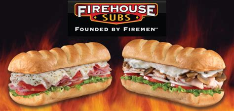 fire house subs high street shop dine live work explore