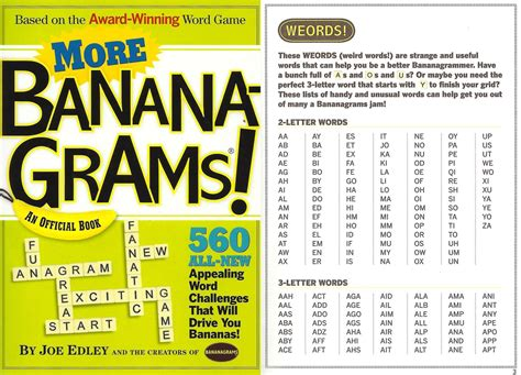 all vowel scrabble words how to play and win bananagrams scrabble s addictive and