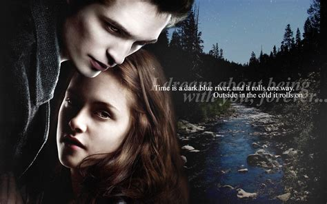 Twilight Wallpapers For Desktop Edward And Bella | edward and bella twilight twilight wallpaper