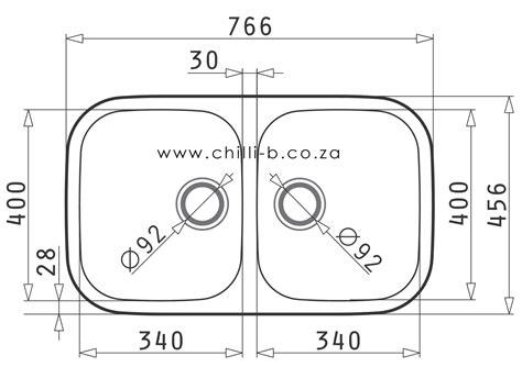 kitchen sink diagram undermount sink diagram undermount free engine image for