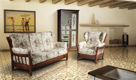 divanetti due posti divanetto a due posti rivestito in tessuto idfdesign