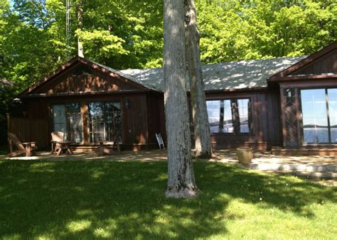 Cottage Rentals In Kawarthas by Cottage Rentals Kawartha Lakes Ontario 3 Br Vacation