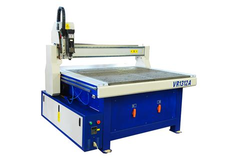 cnc router with vacuum table rensi