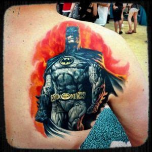 best tattoo shops in az best artists az top shops studio reviews