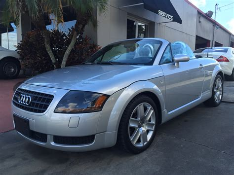 audi tt transmission 2005 audi tt repair line from a the transmission to the
