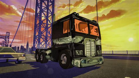 Transformers Devastation Dlc Uncloker Pc new transformers devastation dlc released