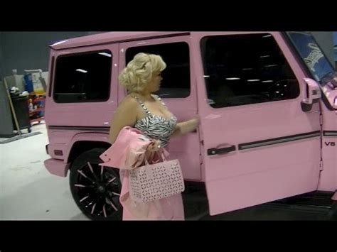 pink g wagon official pink g wagon car tour