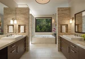 Shower Designs For Bathrooms by Choosing New Bathroom Design Ideas 2016