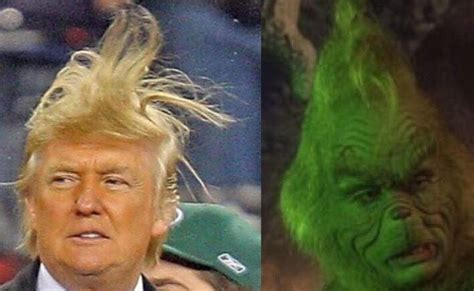 donald trump grinch republicans are trying to stop trump by warning that he is