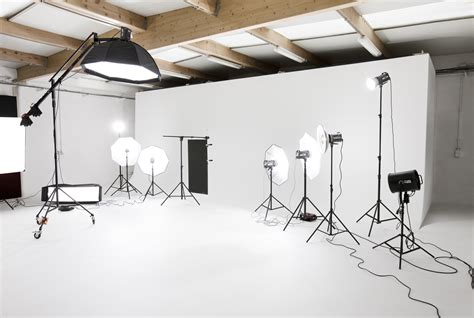stud io photography and videography studios all in one space