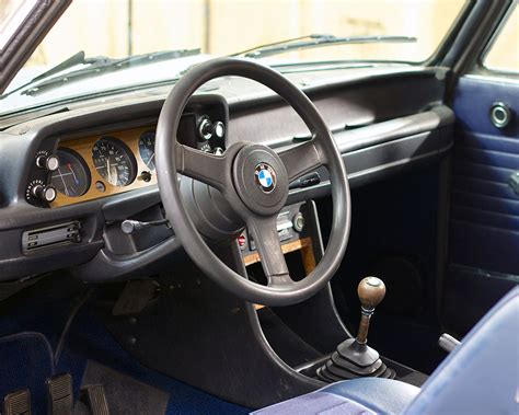 car repair manual download 2002 bmw 530 interior lighting k n filters supports the clarion builds classic 1974 bmw 2002 restoration project