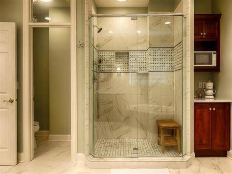 master bath showers ideas home interior design and