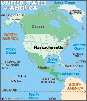 america map massachusetts massachusetts map geography of massachusetts map of