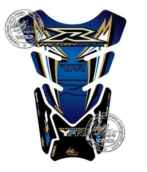 Moto Grafix Tankpad 1 motografix tank pad for all sport bike blue buy motografix tank pad for all sport bike blue