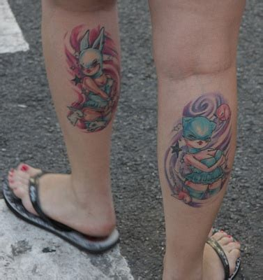 tattoo miss van pinterest discover and save creative ideas