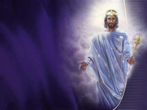 imagenes de jesucristo vencedor consagraci 243 n a cristo rey catoliscopio com