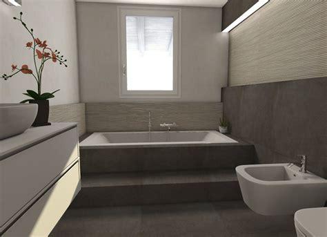 arredo bagno mansarda casabook immobiliare una mansarda di nuova costruzione